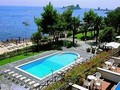 Galatea Sea Palace Hotel (Acitrezza )