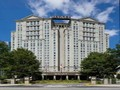 Grand Hyatt Atlanta (Atlanta (Georgia))