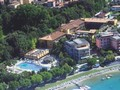 Parc Hotel Gritti (Bardolino on Lake Garda)