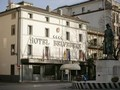 Top City and Country Line Bonotto Hotel Belvedere (Bassano del Grappa)