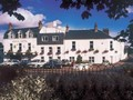 The Angus Hotel (Blairgowrie)