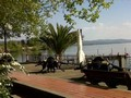 Hotel Eden sul Lago (Bolsena)