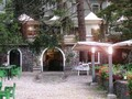 Hotel Pensione Moderna (Bonassola)