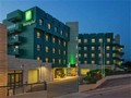 Holiday Inn Hotel Cagliari (Cagliari)