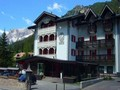 Villa Kofler Wonderland Resort (Campitello di Fassa)
