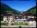 Alphotel Stocker ***S Alpine Wellnesshotel (Campo Tures)