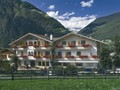 Hotel Mair (Campo Tures)