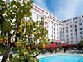 Hotel Majestic Barrière (Cannes)