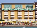 Hotel Marzia Holiday Queen (Caorle)