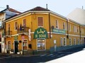 Hotel Il Sole (Caselle Torinese)