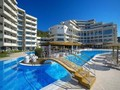 Elysium Resort & Spa (Kallithea)