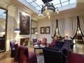 Cellai Hotel Florence (Firenze)