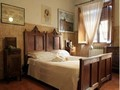 Hotel Ariston (Firenze)