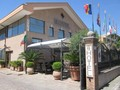 Euro House Inn Airport (Fiumicino)