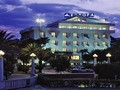 Best Western Hotel Europa (Giulianova)