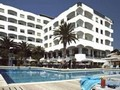 Grand Hotel Don Juan (Giulianova)
