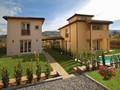 Residence Le Grillaie (Greve)