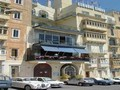 British Hotel (Valletta)