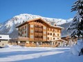 Hotel Spol Alpine Wellness Spa (Livigno)