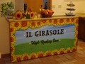 Il Girasole High Quality Inn (Milano)