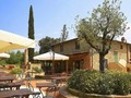 Castellare Di Tonda Tuscany Country Resort & Spa (Montaione)