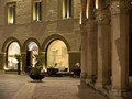 Palazzo Bontadosi Hotel & Spa (Montefalco)