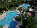 Hotel Terme Imperial (Montegrotto Terme)