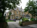 Cotswold Lodge Classic Hotel (Oxford)