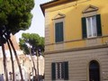 B&B 4 Rooms (Pisa)