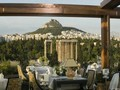 Royal Olympic Hotel (Athens)