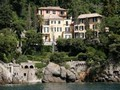Hotel Domina Home Piccolo (Portofino Bay - Portofino Riviera)
