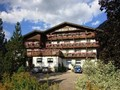 Hotel Mary (Pozza di Fassa)