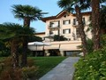 Albergo Belvedere Ranco (Ranco)