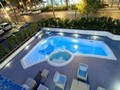 Hotel Lungomare Leisure & Business (Rimini )