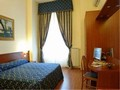 Bed & Breakfast Rosmini (Roma)