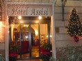 Hotel Assisi (Roma)