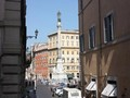 Le Residenze Romane Apartments (Roma)