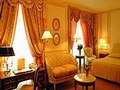 Relais Group Palace Hotel (Roma)
