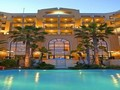 Corinthia Hotel St George's Bay  (Saint Julians (St. Julians), Malta)
