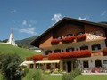 Hotel & Residence Rainer (San Candido)