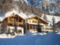 Hotel St�res - Mountain Nature Hotel (San Cassiano)
