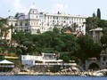 Imperiale Palace Hotel (Santa Margherita Ligure)