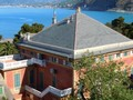 Grand Hotel Villa Balbi (Sestri Levante)