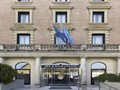 Jolly Hotel Excelsior (Siena)