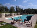 L'Aia Country Holidays (Siena)