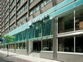 Days Inn Hotel - Toronto Downtown (Toronto (Ontario))