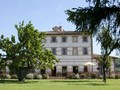 Parco Ducale Country House (Urbania)