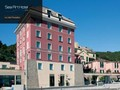 Sea Art Hotel (Vado Ligure)